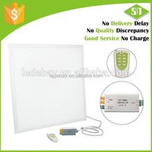 color temperature adjustable control panel indicator light 600 600 led ceiling panel lights