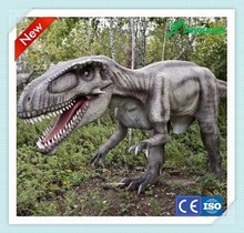Animated 3D Movies Dinosaur