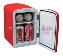 ATC-004 Antronic Mini Electric Cooler And Warmer | Cooler And Warmer Box | Cheap Electric Cooler And Warmer