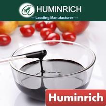 Huminrich Humic Acid Liquid Price