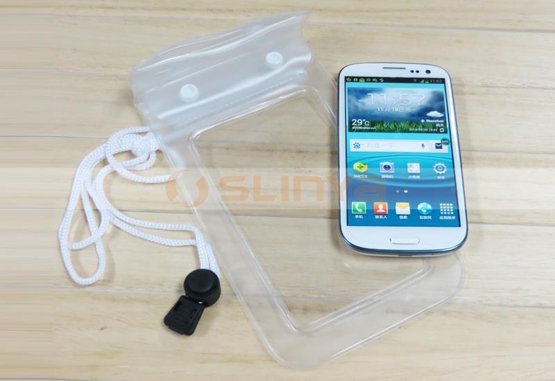 YF 200-110 waterproof bag 8024 131118 (6).jpg