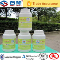 Stone Spirit high quality concrete admixtures concentrate liquid XD-870 cement reducing agent chemicals used in cement industry