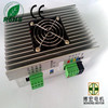 /product-gs/best-price-electric-stepper-motor-controller-made-in-china-60145340605.html