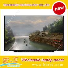 Wholesale Unique Original Brand New,10.1 inch laptop tft lcd panel,B101AW07 V0