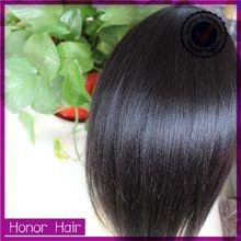 Fashion new hair products grade 7a virgin yaki braiding hair