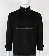 man's cashmere coat, 100% cashmere coat, man's cashmere jacket
