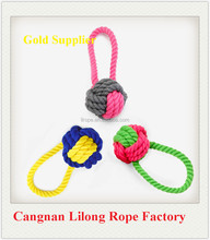wholesale special design home made cat toy free sample