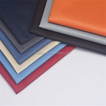 polyester fabric indonesia from Chinese fabric supplier