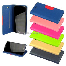 Ultra Thin Wallet Leather Case,Slim Leather Case For Nokia LUMIA 640 XL