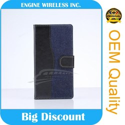 buy direct china dot view case for htc one m8
