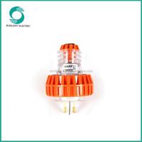 Australian 56 Series industrial plug,male and female industrial plug and socket,power plug (56P310)