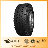 Truck & Bus Tires HR168 BT168 DSR168
