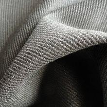 2014 New design Practical Soft knitted fabric stock lot