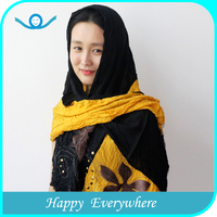 New arrival elegant hijab shop
