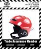 additional impact protection comfortable snow helmet
