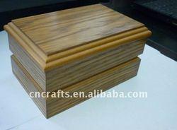 Wooden Pet Coffins