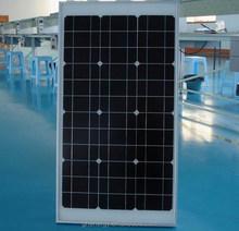 solar panel 300 watt monocrystalline