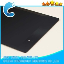 Brand new google nexus 7 2nd capacitive lcd with touch screen
