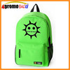 Wholesale children cheap school bags and backpacks