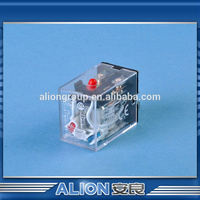 12v one channel relay module, agastat time delay relay, hs code relay