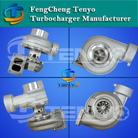Hot sale turbo for Cat 3306