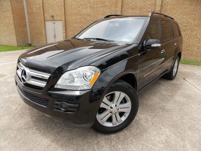 2007 mercedes benz gl class gl450 awd 4matic 4dr suv buy for 2007 mercedes benz suv