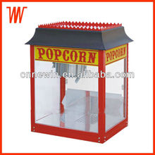 Industrial Popcorn machine made in China