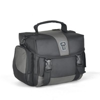 Top one factory supply professional nylon digital camera bag