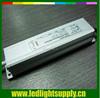 30W24V waterproof power supply for led neon flex, switching power supply adapter, led power supply driver
