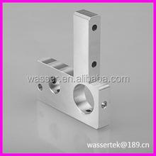 Aluminum fine machining parts (CNC parts)