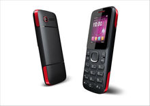 cheap chinese phone D201 Spreadtrum and camera 0.3 MP Dual Sim Dual 1.8 inch GPRS mobile phones