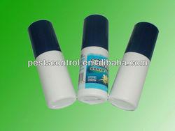 Mosquito Repellent Spray For DEET
