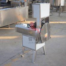 new functional beef steak machine SH-125S-2