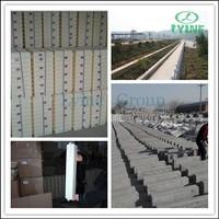 precast concrete wall mold
