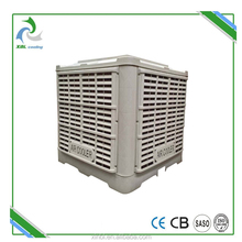 Price Of Split Air Conditioner /Air Conditioner / Central Air Conditioner Prices