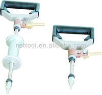 NST-8770-06 PDR tool/ Car Body Repair/ Dent Puller--Sliding Puller