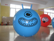 Adorable inflatable balloon, cheap inflatable balloon animals