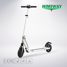 foot electric scooter/electric kick scooter