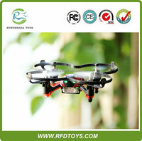 M67 sky explorers easy fly rc helicopter ufo 2.4G 4.5ch 4-axis cheap rc helicopter