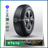 Keter Car Tire Manufacture ,Tyres In India
