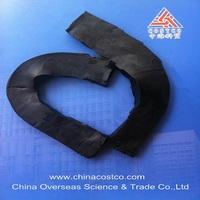 Filling Cracks & Gaps--High Elastic Sealing Paste (Joint Sealant)
