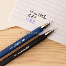 Large Capacity Gel Pen,Promotion Gift for Comercial Use SCM K50,Hot Sle Quality Pen Sets