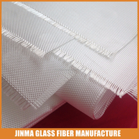 7628 E-glass fiberglass cloth woven roving for puncture resistant fabric