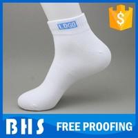 man sock manufacture , custom sock man , bulk wholesale sock china