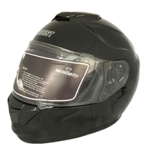 High quality motorcycle helmet
