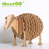/product-gs/animal-shape-home-decoration-wooden-sheep-crafts-in-crafts-60324743654.html