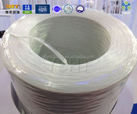 glass fiber roving 2400 tex for SMC sheet, SMC roving