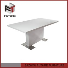 China dining room furniture tables and chairs for events