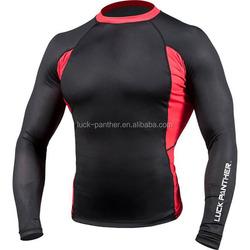 OEM Compression wear, compression clothing, compression apparel