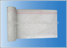 High polymer compound waterproof membrane bathroom construction waterproofing materials